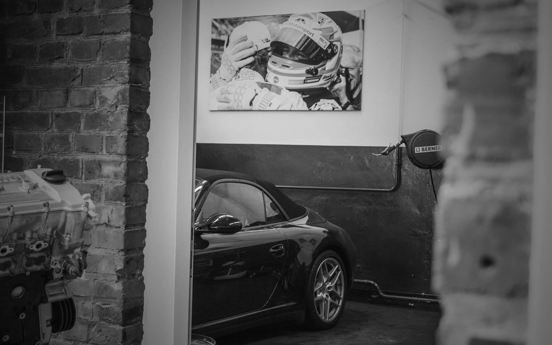 2punkt0-automotive | Galerie