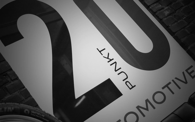 2punkt0-automotive | Partner